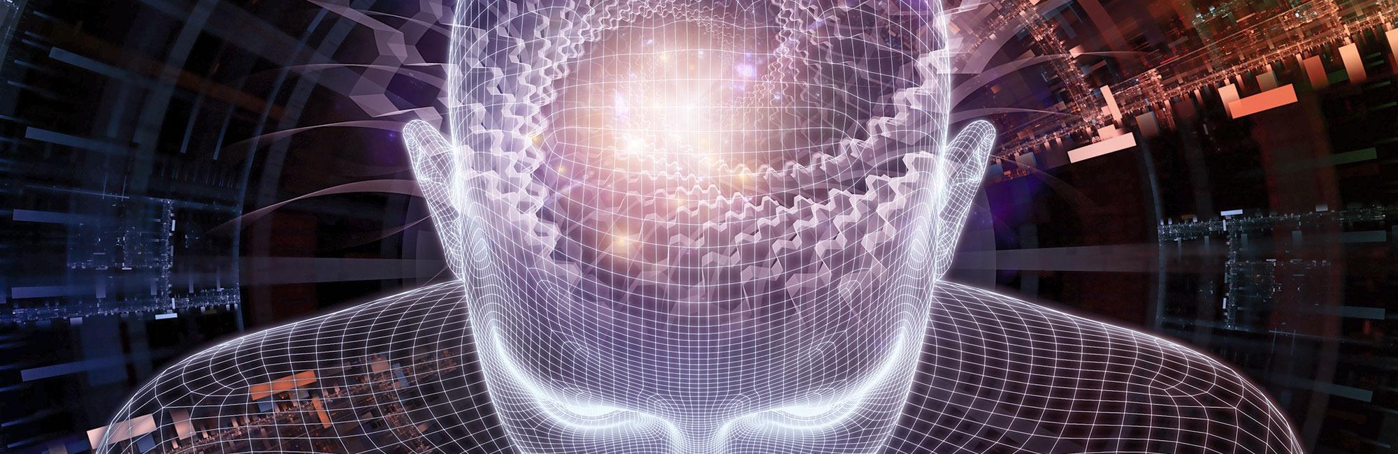 Le bol de cristal facilite l'accès à une conscience quantique lors de voyage en état modifié de conscience. Pourquoi et Comment cela se produit ? Cristal Vibrasons