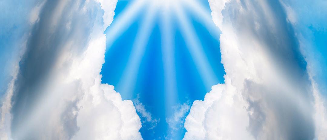 Meditation sonore, invocation de l'archange Michael - Cristal Vibrasons