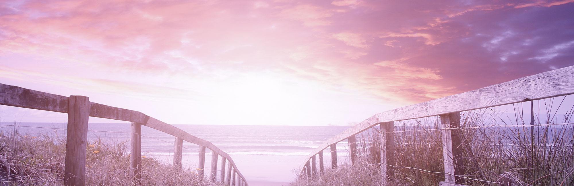 Aller vers Soi est un véritable choix de vie. Une aventure qui n'a pas de fin. Comment ? Méditer pour soi, se regarder et s'aimer, entrer en amitié avec soi. Cristal Vibrasons