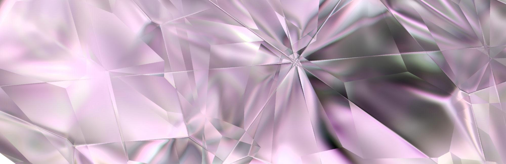 la Conscience Cristal vibre sur la trame subtile de la terre aujourd'hui et anime la conscience humaine et celle du vivant -Cristal Vibrasons