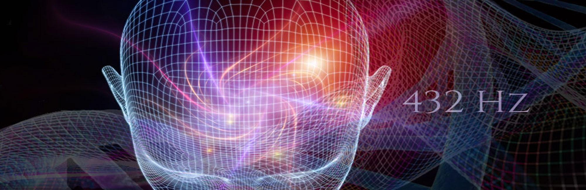 Cristal Vibrasons et sa controverse aux rumeurs qui circulent sur le 432 Hz, sans lui ôter la grâce de son intérêt en sonothérapie !